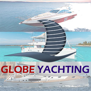 Globe-Yachting-Yacht-Charter-Greece-Croatia-Schema-Photo