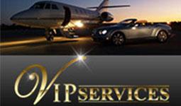 VIP-Yacht-Concierge-Globe-Yachting