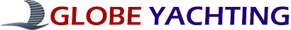 Logo Globe Yachting Charter